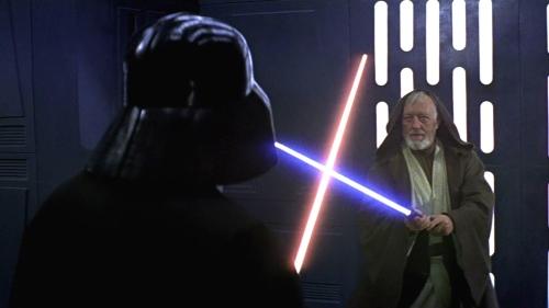Obi-Wan-and-Vader