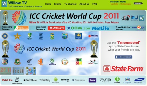 cricket 2011 500 words 51 -500 medium to large business 500+  eset products are well priced, well supported and besides using a fraction of system resources compared to other brands,.