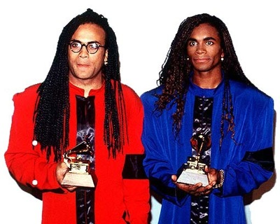 Milli-Vanilli let us down, but Sachin didn't.